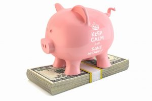5 Ways To Increase Small Business Profits | accountants newcastle