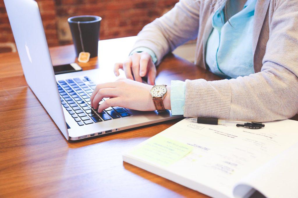 Why Making Tax Digital A Good Thing | accountants newcastle