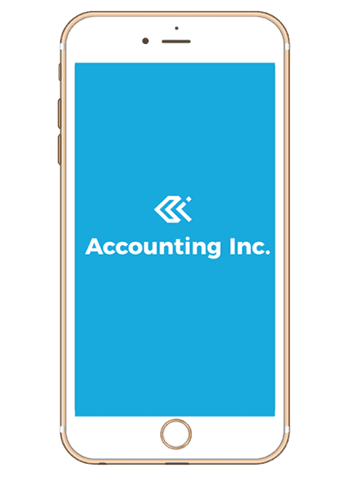 Mobile Phone 1 | accountants newcastle