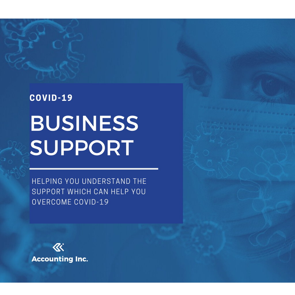 COVID-19-BUSINESS-SUPPORT