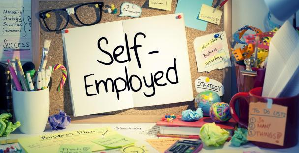 accountants-for-self-employed