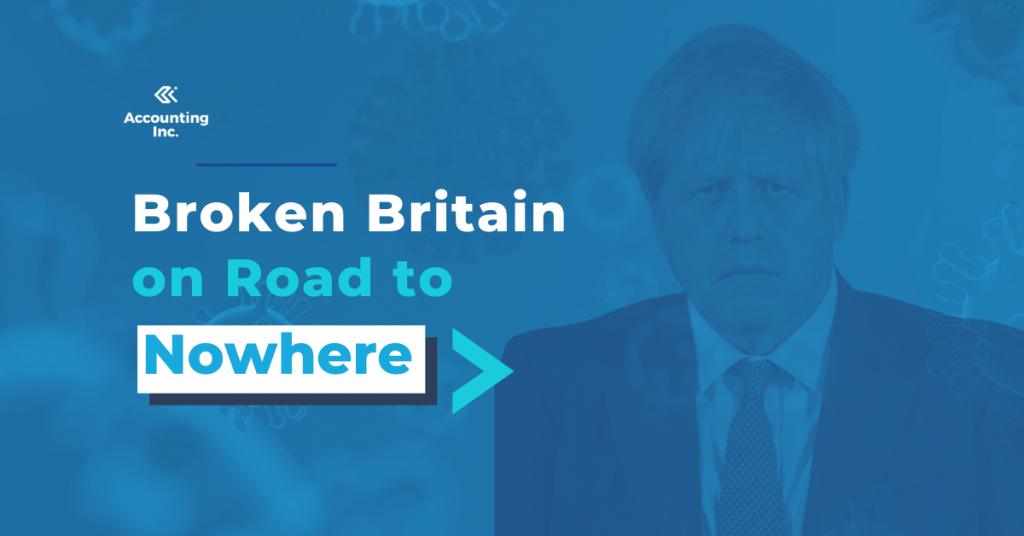 broken-britain