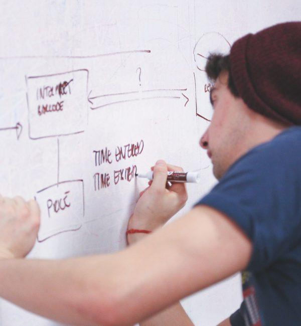 business-startup-idea